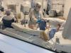Covid, a Bari la riabilitazione comincia subito nel letto in ospedale