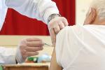 """Covid, Magrini """"Situazione ancora grave, vaccinare prima possibile"""""""