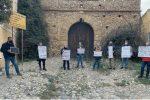 Riapertura del Castello di Crotone, mobilitati associazioni e cittadini