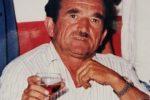 Tommaso Greco