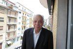 Uno studio destinato a riscrivere la storia della Sila greca