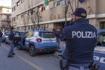 Blitz antidroga a Corigliano Rossano, smantellate le piazze dello spaccio: 10 arresti - NOMI