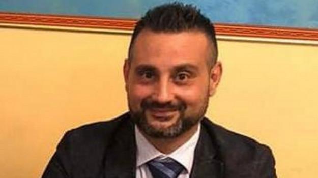 campagna vaccinale comuni, Francesco Tripicchio, Cosenza, Politica