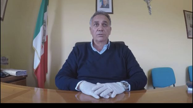 Eduardo Vivacqua, Cosenza, Politica