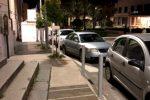 Catanzaro città non a misura di disabile. Le barriere sono pure mentali