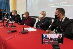 """'Ndrangheta, Gratteri: """"Abbiamo chiuso il cerchio sulla famiglia Gallace di Guardavalle"""""""