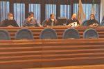 Consiglio provinciale di Catanzaro, via libera a razionalizzazione e dismissione delle spese per fitti passivi