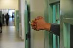 Le carceri italiane le più sovraffollate dell'Unione europea