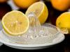 Da scarti limone integratori contro rischio cardiovascolare