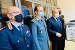 """Operazione """"Provinciale"""" a Messina, De Lucia: """"Clan si alleano perché in difficoltà"""""""