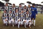 Dalla Juventus al Taormina: Davide Arigò lascia il calcio giocato, con qualche rimpianto