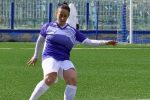 Record calcio femminile: gol dopo 9 secondi, lo segna Minciullo (Jsl Brolo)
