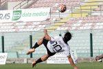 Serie D, il girone I potrebbe essere sospeso il 25 aprile per consentire tutti i recuperi