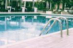 Bimba di cinque muore annegata nella piscina di casa a Trabia (Palermo)