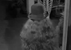 È morto Felix Silla, l'attore che interpretò il cugino Itt nella Famiglia Addams Aveva 84. L'attore italo americano era alto solo 1,19 - Ansa