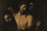 Giallo tela di Caravaggio, tracce portano all'Ecce Homo di Roccavaldina a Messina