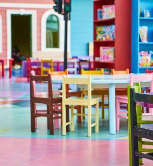 Scuola, Spadafora Lanzino: nidi d'infanzia fiore all'occhiello di Cosenza