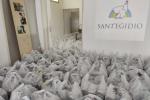 """L'appello di Sant'Egidio al sindaco di Messina: """"Lotti per una legge sulla povertà"""""""