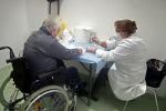 Emofilia, una indagine per migliorare la comunicazione medico-paziente