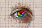 Google vince scontro legale con Oracle sui brevetti Android
