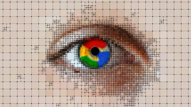 android, google, oracle, Sicilia, Economia