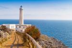 Bianco, rafforzare protezione del Mediterraneo