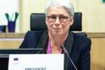 Regioni Ue, far presto su ratifica risorse proprie Recovery