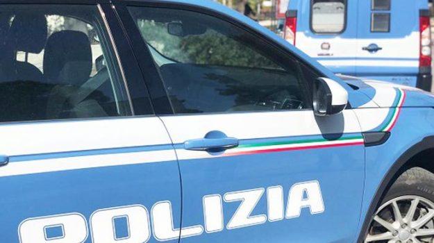arresti, corigliano-rossano, Cosenza, Cronaca