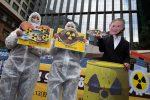 Fukushima, via libera Tokyo a rilascio acqua contaminata in mare. Protesta Seul