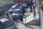 Messina, quel funerale che sfidò il lockdown