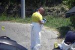 Lite tra vicini a Fuscaldo, Ramundo condannato a 17 anni