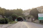 Messina, dal 3 al 14 maggio chiusa la rampa di accesso dell'autostrada a Gazzi in direzione Palermo