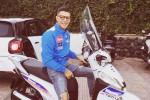 Omicidio stradale a Giardini Naxos, arrestato un 26enne