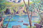 I resti fossili di Acquedolci: le meraviglie scientifiche della grotta di San Teodoro