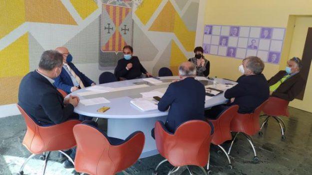 province, trasferimenti di competenze, Sergio Abramo, Calabria, Politica