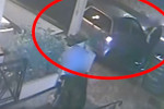 Messina, droga tra Taormina e Giardini: 26 arresti. Pusher minorenni assoldati dalle bande. NOMI | VIDEO