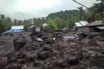 Inondazioni in Indonesia. Si aggrava il bilancio dei morti: almeno 87 le vittime