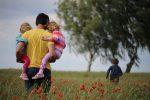 Assegno unico, 250 euro a figlio da luglio 2021. A chi spetta, si calcola in base all'ISEE