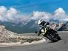 Kit Freedom ed estenzione garanzia omaggio per Suzuki V-Strom 650