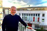Klaus Algieri presidente di Confcommercio Calabria
