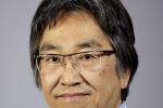 Kota Matsue nuovo Vice Presidente Ricerca & Sviluppo Mazda Europa