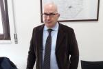 Crotone, arriva un nuovo dirigente al Comune