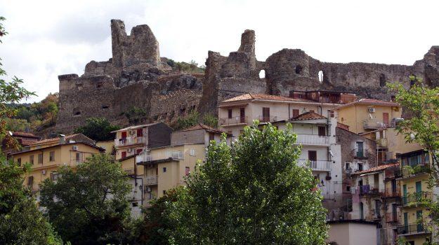 lamezia, rigenerazione urbana, Catanzaro, Cronaca