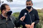 "Il sindaco Macrì: ""Ora Tropea deve raccogliere i frutti"""