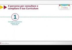 Maturità 2021, videoguida studenti: consulta e compila il tuo Curriculum - Corriere Tv