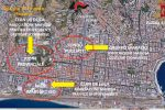 """Operazione """"Provinciale"""": 31 arresti nella notte a Messina"""