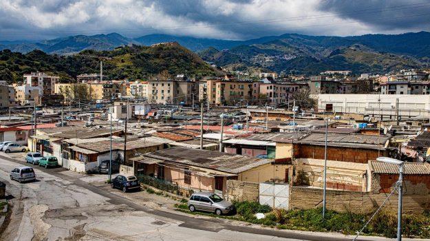 assessore regionale marco falcone, messina, nello musumeci, risanamento, Cateno De Luca, Messina, Politica