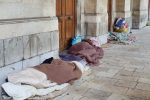 Fermare l'agonia e l'impoverimento di Messina