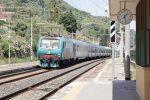 Metroferrovia a Messina, da oggi il biglietto unico può farla finalmente partire