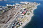 Inquinamento a Messina, i tre fronti da liberare